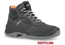 Scarpe Real S1P SRC U-Power