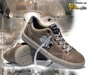 Scarpa Savana S3 SRC U-Power